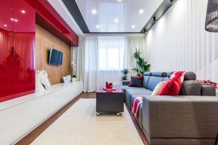 Какую квартиру может приобрести в ипотеку средний москвич