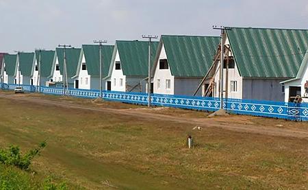 В Оренбурге смогли то, что не смогли больше нигде