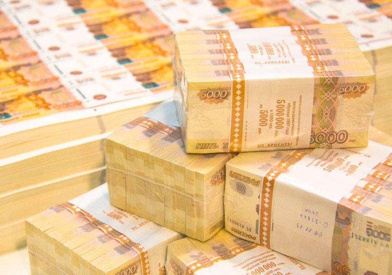 Надостройку домов Urban Group потребуется 67,6 млрд руб.