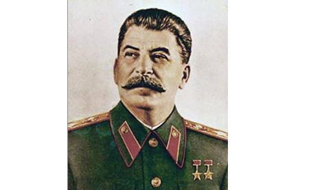 Архитекторы СССР для сталинской элиты: лозунг «мир хижинам, война дворцам» завершился элитным жильем для НКВД