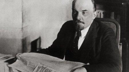 Продается часть здания большевистской газеты «Вперед» в ЦАО Москвы