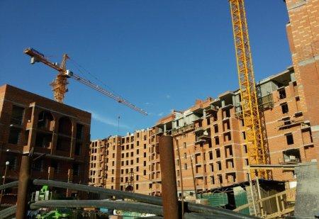 Стартовала программа рефинансирования ипотеки для вкладчиков Urban Group
