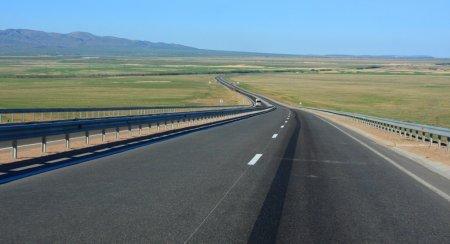 Власти подбирают инфраструктурные проекты на триллионы рублей