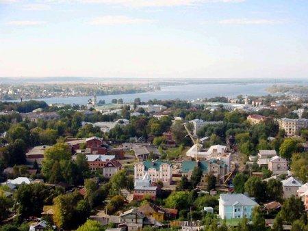 Что в Костроме сделают с оформленными по фиктивным ДДУ квартирами