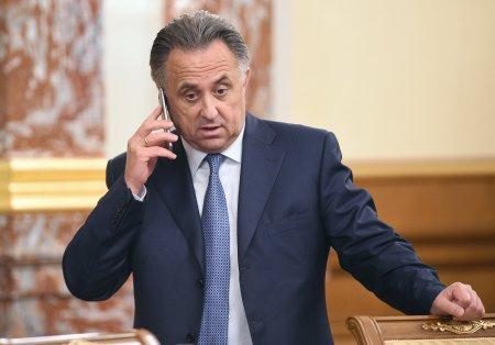 Глава Минстроя получил задание разобраться с проблемами дольщиков Urban Group