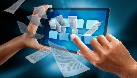 В России выдачу ипотеки полностью переводят в электронный формат
