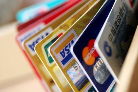 Оплатить проезд в автобусах Москвы можно будет банковской картой