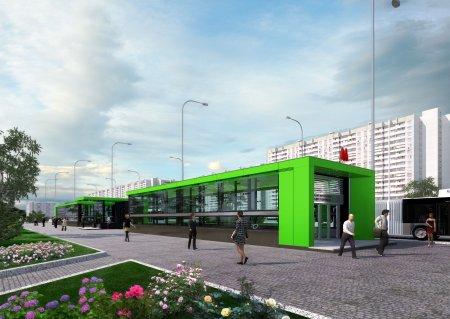 Назван день открытия нового участка желтой ветки метро