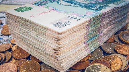 Эксперты объяснили рост прибыли «Группы ЛСР» в два раза