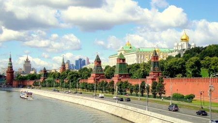Москва утвердила 15 новых «стартовых» площадок реновации