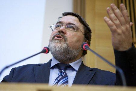 ФАС не согласна индексировать тарифы ЖКХ в два этапа