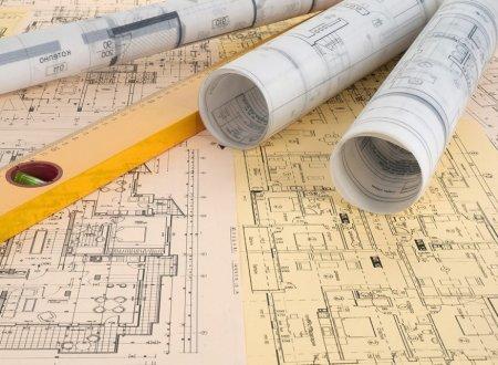 В реестр проектов повторного применения включили 167 новых объектов