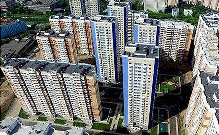 Строительство жилья по ДДУ хотят сделать безрисковым, но в этом и заключается для отрасли главный риск.