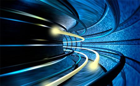 Недвижимость будущего 2040: свяжем  умную недвижимость «товарным метро»