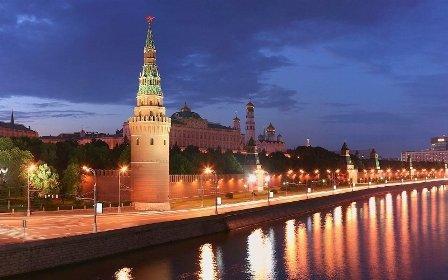 Москва продала за лето более 50 объектов