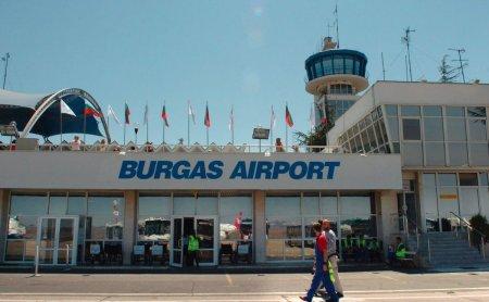 Жители Петербурга не могут вернуться домой из Болгарии
