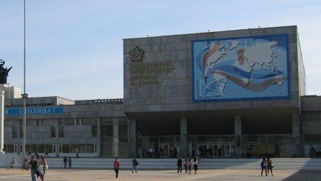 В столице откроют метро «Университет дружбы народов», новые улицы и скверы