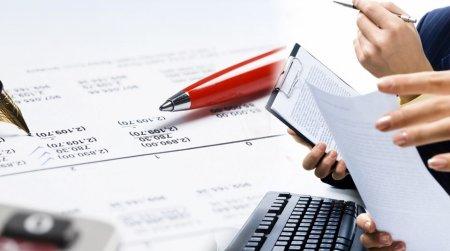 В Госдуму поступит закон о накопительной ипотеке