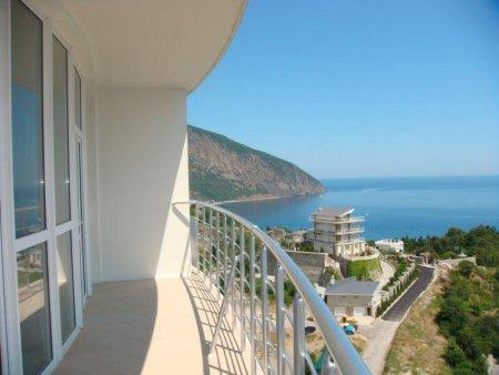 Когда цены на недвижимость в Крыму спадут