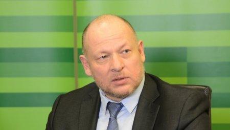 На Украине арестованы акции «дочек» крупнейших российских банков