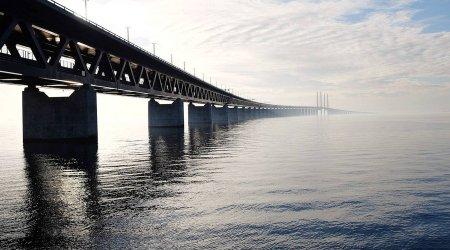 Для моста на Сахалин не хватит грузов