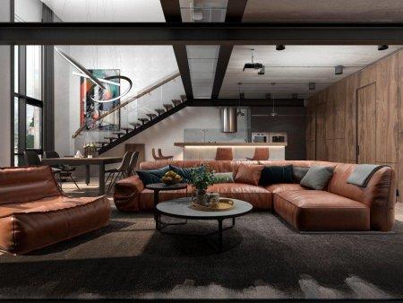 Сертификатом на дизайн жилья воспользовались десятки клиентов «Лидер Инвест»