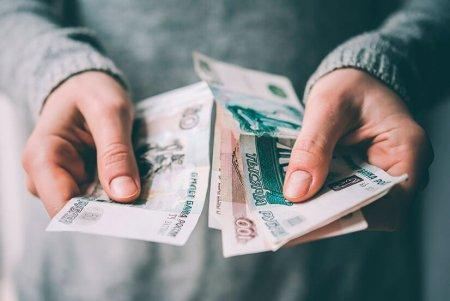 Названа минимальная ставка аренды квартиры в Москве