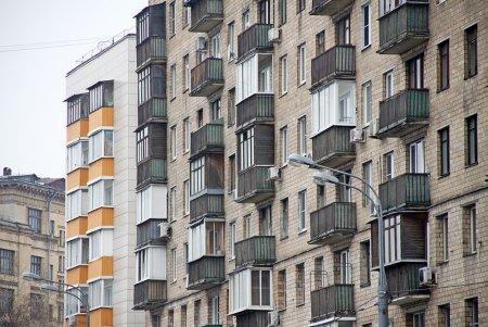В Москве дорожает вторичный рынок жилья