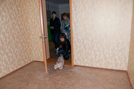 Названа сумма, необходимая России для обеспечения населения достойным жильем