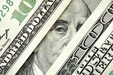 В Минфине поддержали инициативу о дедолларизации экономики