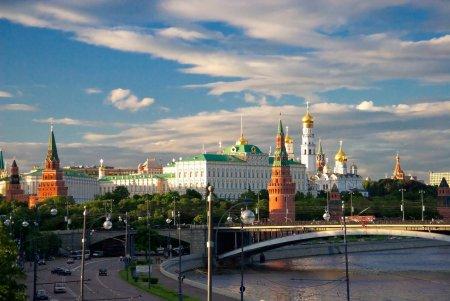 Москва назвала победителей архитектурного конкурса реновации