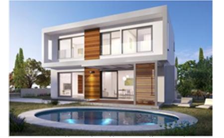 Зарубежная недвижимость: безответственные заявления очень ответственных лиц