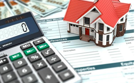 Имущественные налоги: государство пошло на попятную, но кто сколько платить будет, предугадать сложно