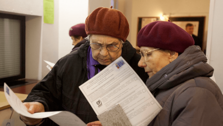СМИ: россиян станут подключать к новой накопительной пенсии без их согласия