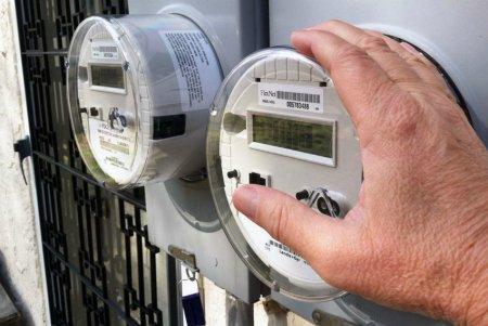 В России вновь намерены вернуться к соцнорме энергопотребления для населения