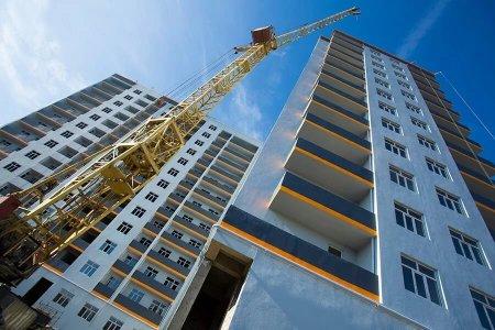 Почему некоторые заявки на докупку площадей не одобрены Фондом реновации Москвы