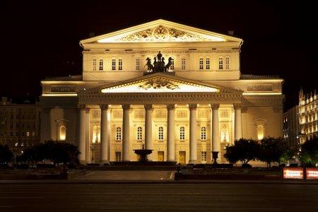 Герхард Шрёдер и Денис Мантуров поздравили «КНАУФ» в России