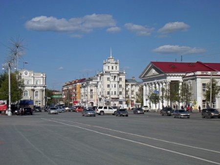 Эксперты: почему в крупных городах России подорожала «вторичка»