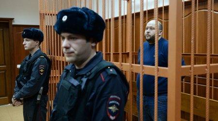 Против фигурантов дела «Зимней вишни» выдвинуты новые обвинения