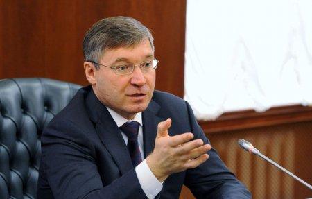 Якушев назвал сумму задолженности российских компаний ЖКХ перед поставщиками