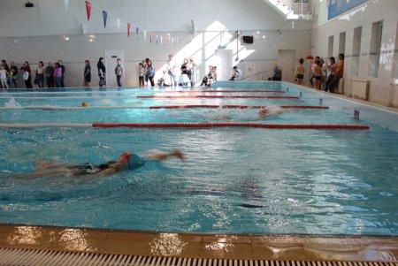 Жители Чертаново получат ФОК с бассейном