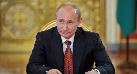 Путин освободил россиян от уплаты пошлин за сделки с жильем в аварийных домах