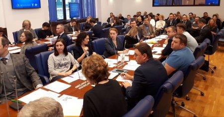 Эксперты: к каким последствиям приведет внедрение эскроу на рынке России