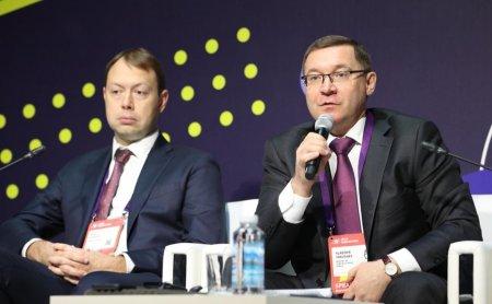 Якушев определил будущее программы «Умный город» и раскрыл ее финансирование