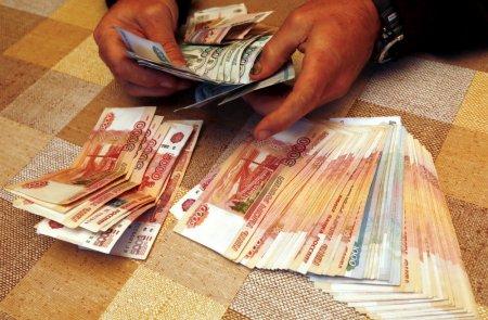 Дольщикам ЖК «Акуловская слобода» в Клине удалось получить компенсацию