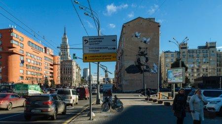 В центре Москвы построят комплекс апартаментов по голландскому архпроекту