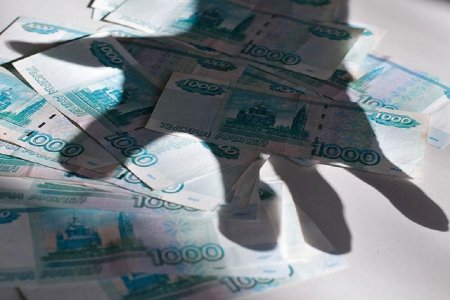 СК: руководители АИЖК Орловской области обманули дольщиков на миллионы рублей