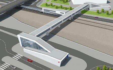 Москва одобрила проекты ТПУ «Текстильщики» и «Печатники»