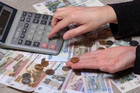 Госдума утвердила новый налоговый режим для самозанятых