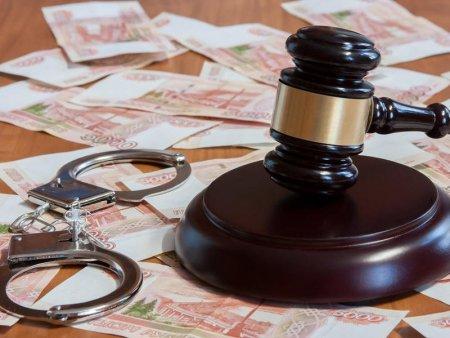 Компания Urban Group требует возвратить ей 430 млн рублей
